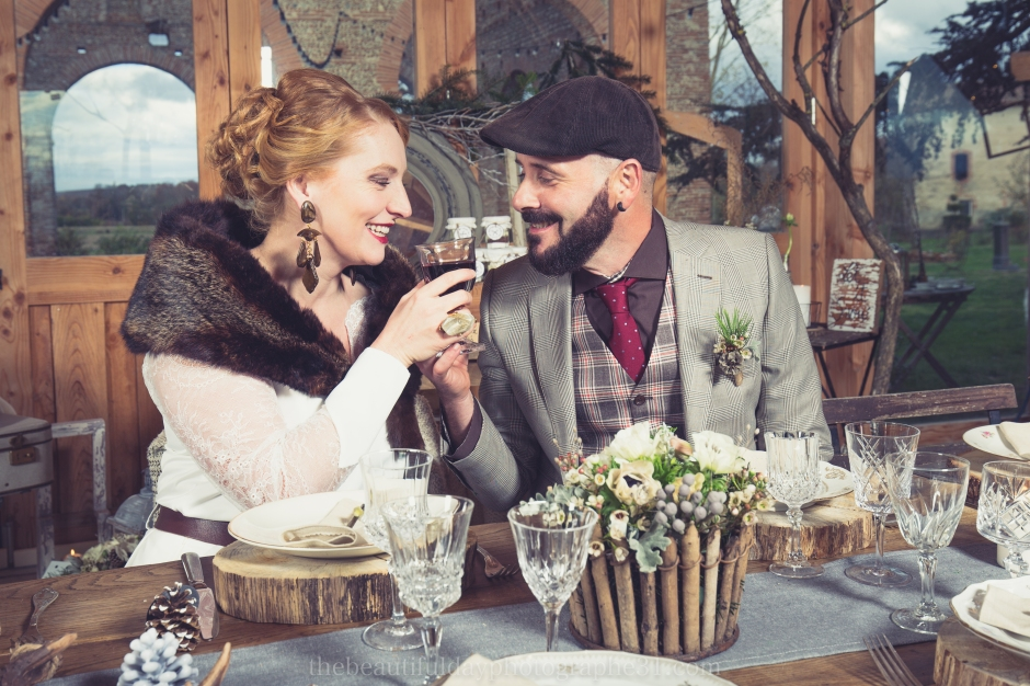 la-blogueuse-mariage-en-hiver-ambiance-chalet-26