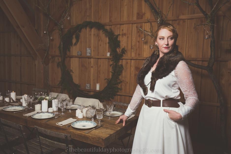 la-blogueuse-mariage-en-hiver-ambiance-chalet-29