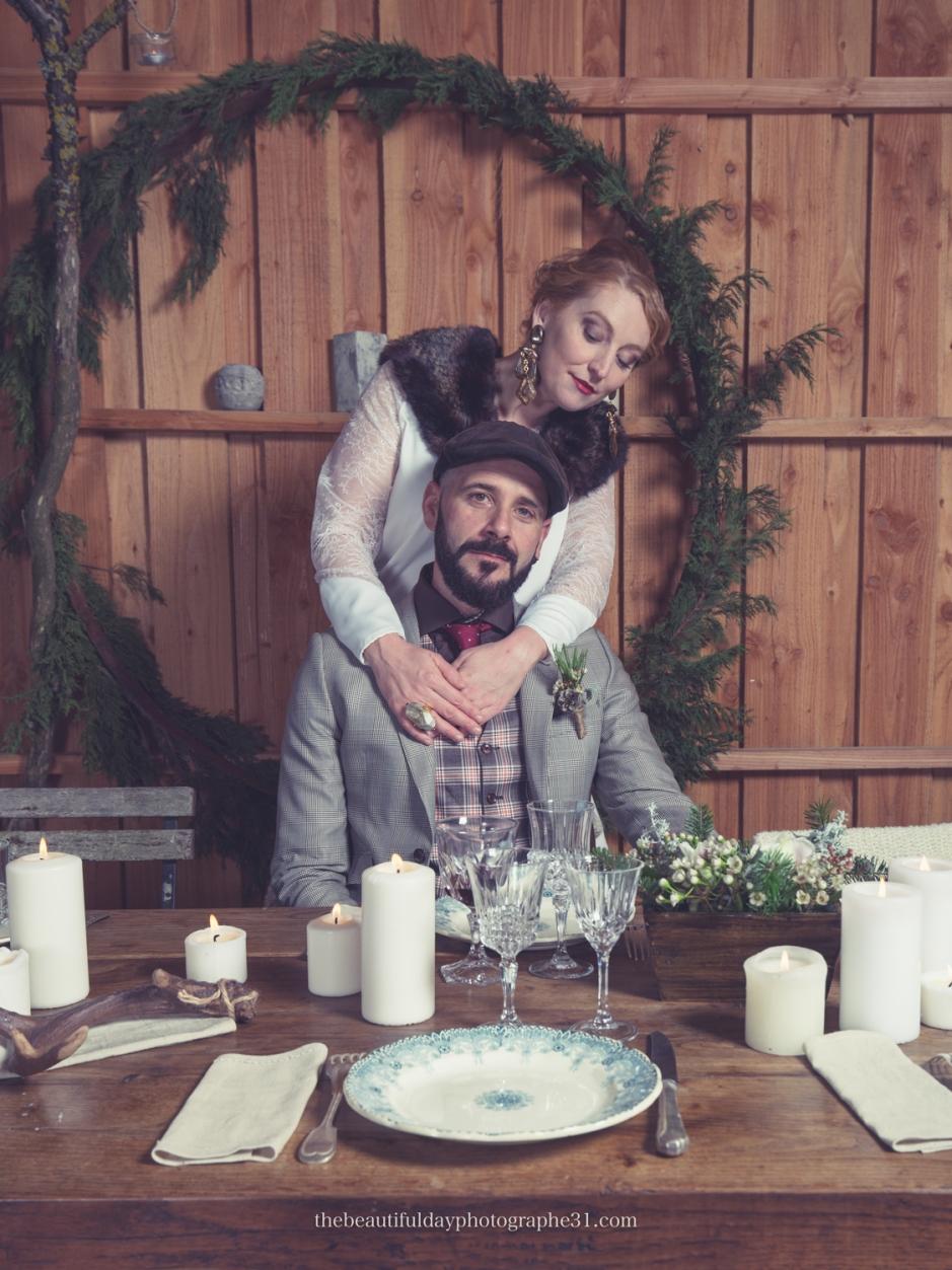 la-blogueuse-mariage-en-hiver-ambiance-chalet-30
