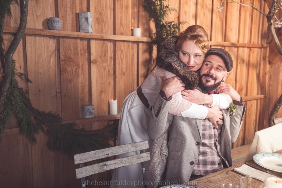 la-blogueuse-mariage-en-hiver-ambiance-chalet-32