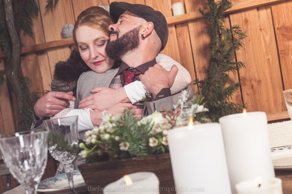 la-blogueuse-mariage-en-hiver-ambiance-chalet-33