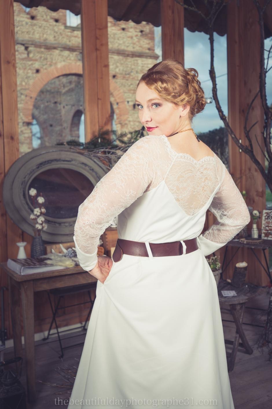 la-blogueuse-mariage-en-hiver-ambiance-chalet-35