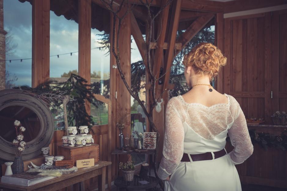 la-blogueuse-mariage-en-hiver-ambiance-chalet-36