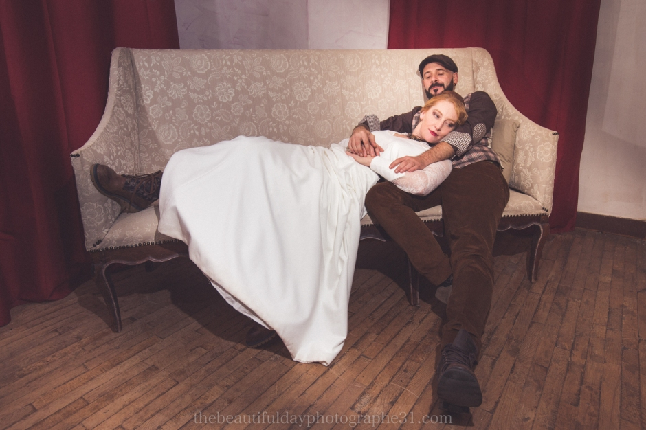 la-blogueuse-mariage-en-hiver-ambiance-chalet-38