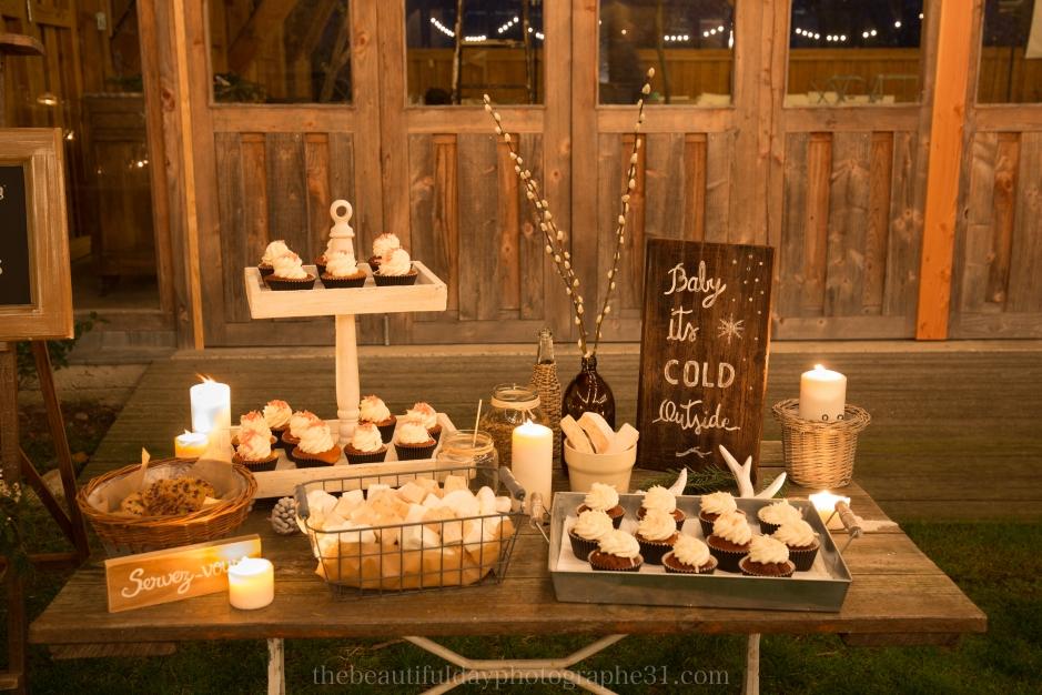 la-blogueuse-mariage-en-hiver-ambiance-chalet-39