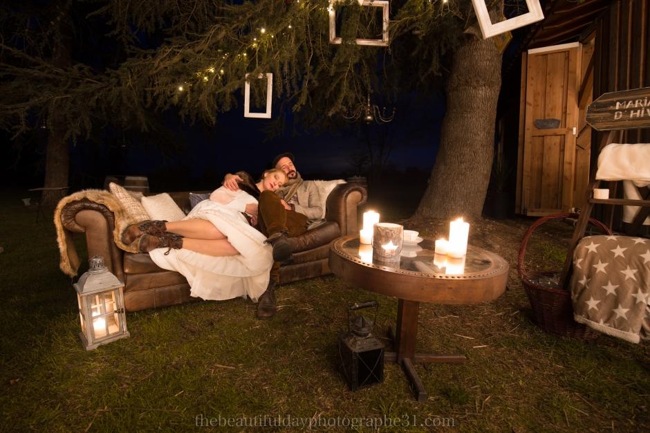 la-blogueuse-mariage-en-hiver-ambiance-chalet-40