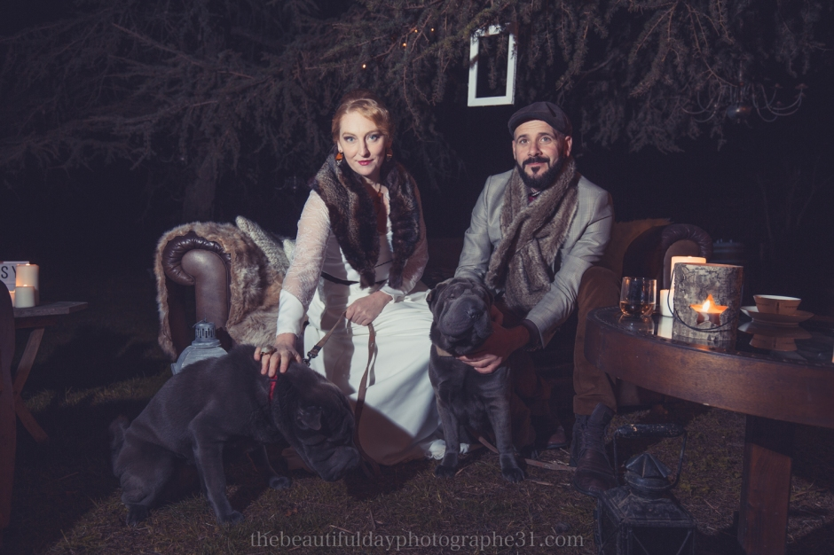 la-blogueuse-mariage-en-hiver-ambiance-chalet-41