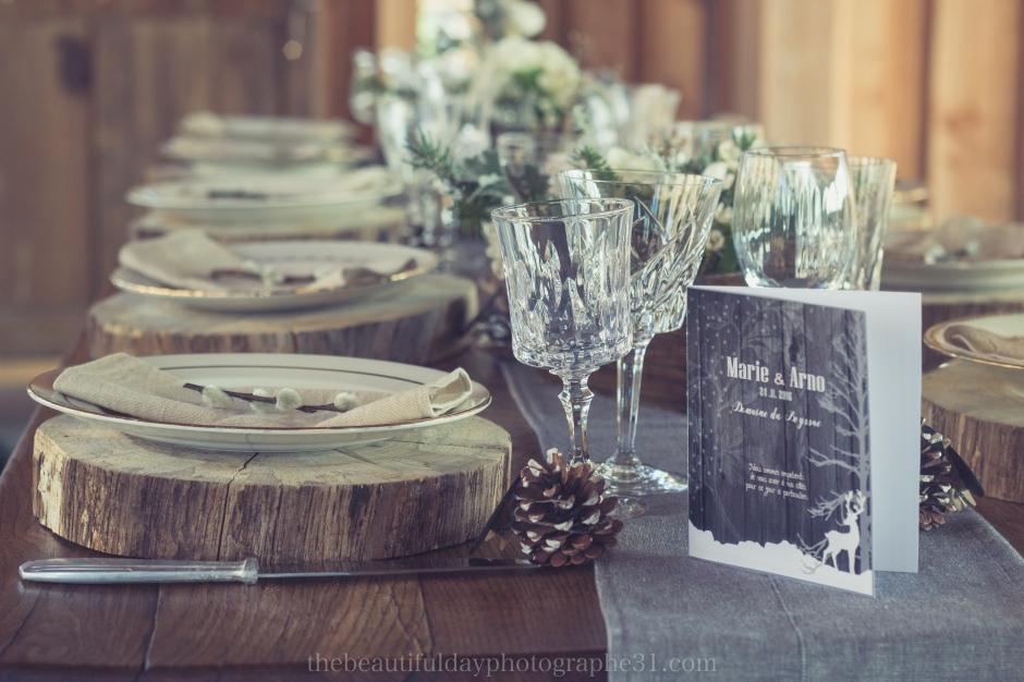 la-blogueuse-mariage-en-hiver-ambiance-chalet-43