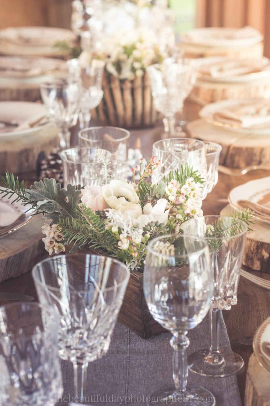 la-blogueuse-mariage-en-hiver-ambiance-chalet-44