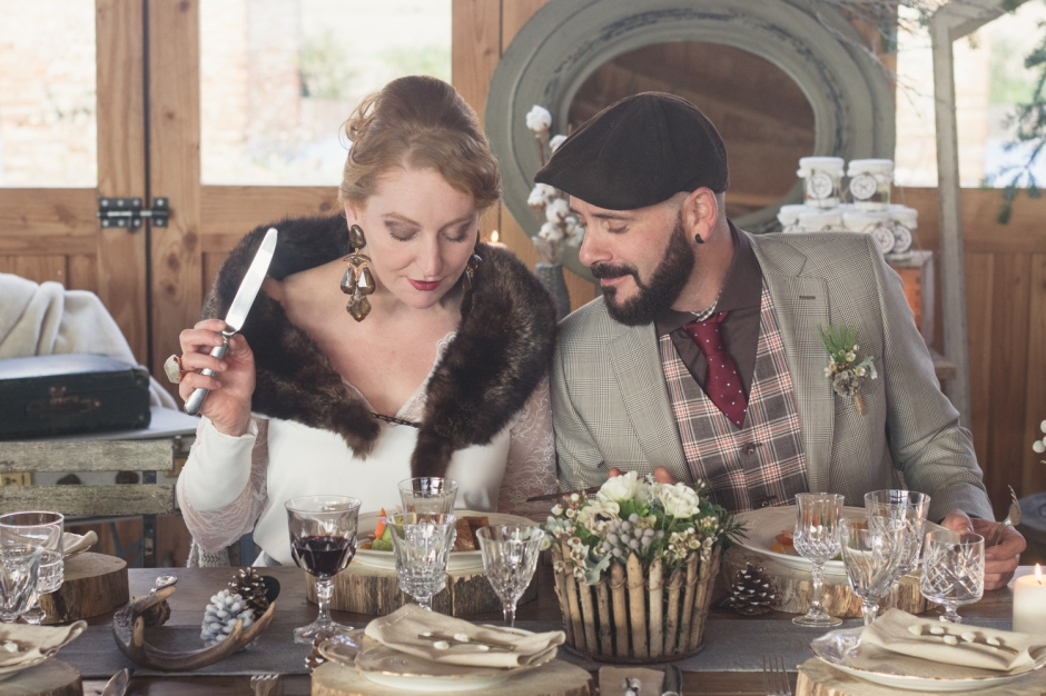 la-blogueuse-mariage-en-hiver-ambiance-chalet-45