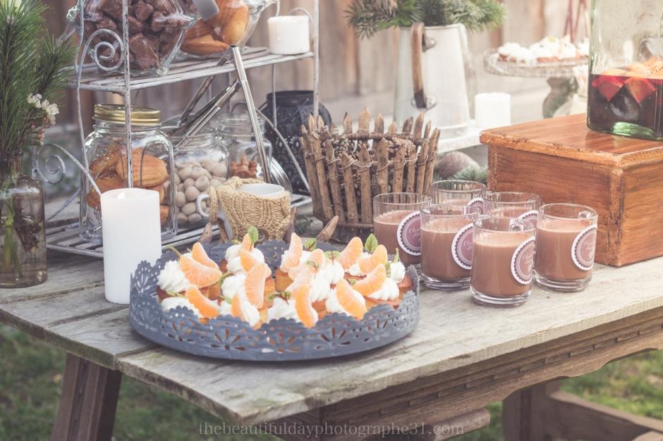 la-blogueuse-mariage-en-hiver-ambiance-chalet-46