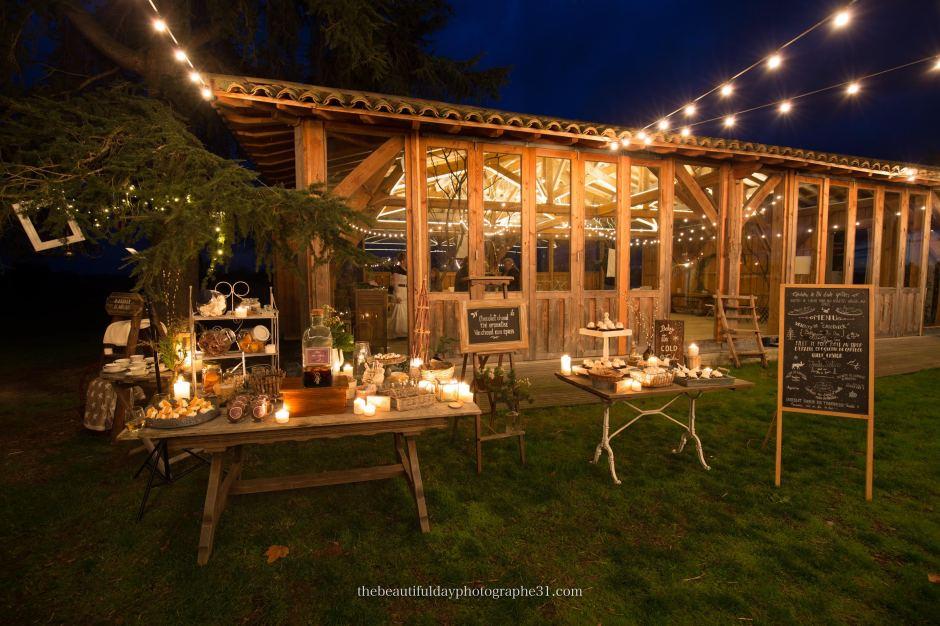 la-blogueuse-mariage-en-hiver-ambiance-chalet-48