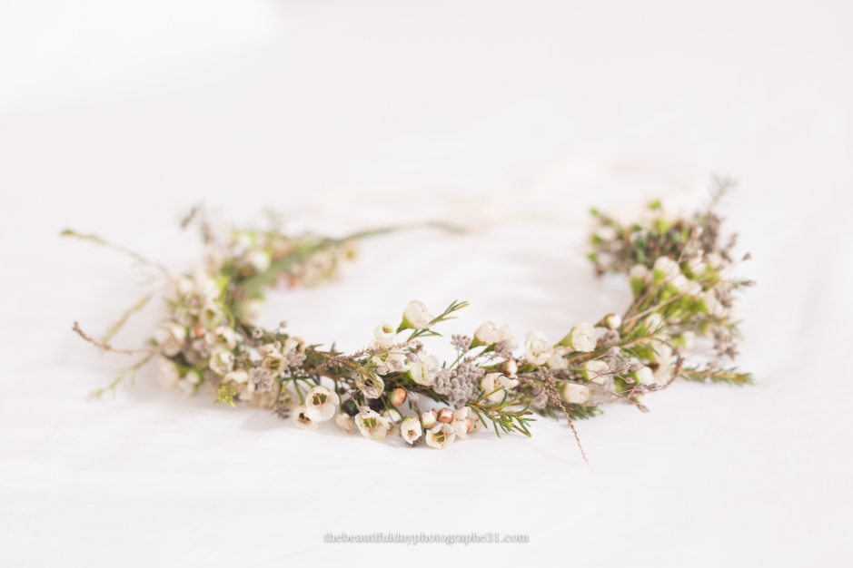 la-blogueuse-mariage-en-hiver-ambiance-chalet-5
