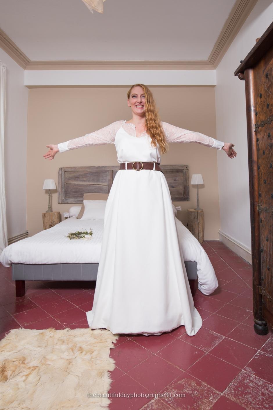la-blogueuse-mariage-en-hiver-ambiance-chalet-8