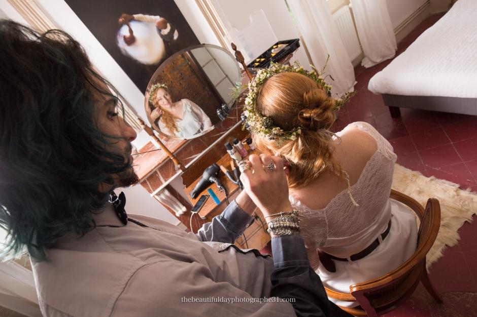 la-blogueuse-mariage-en-hiver-ambiance-chalet-9
