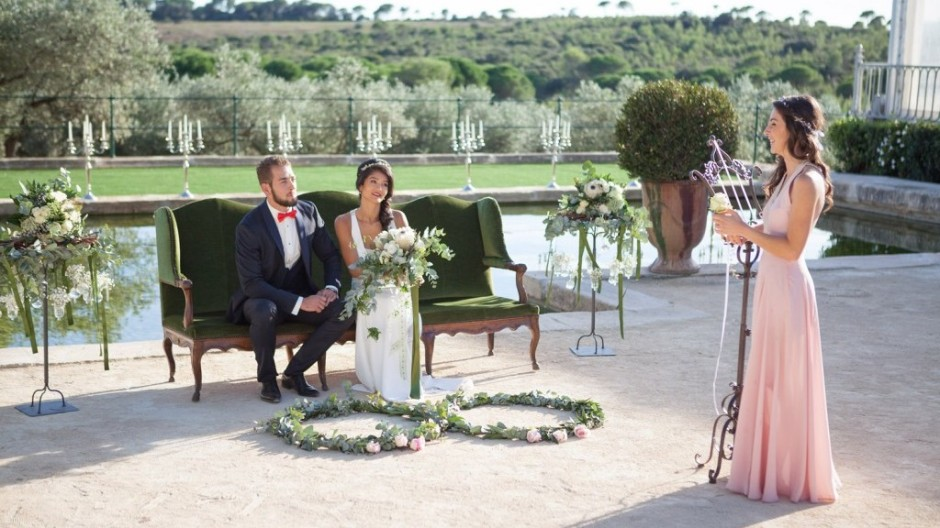 la-blogueuse-mariage-mariella-wedding-planner-1