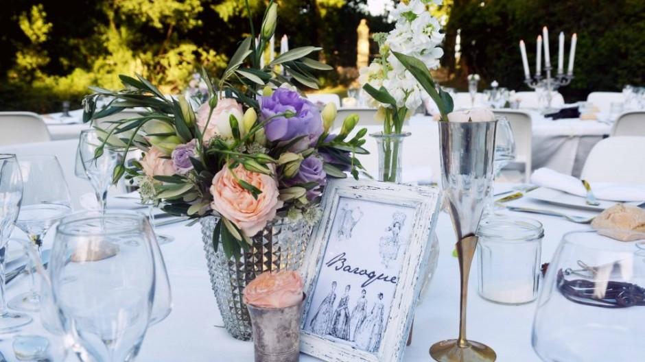 la-blogueuse-mariage-mariella-wedding-planner-11