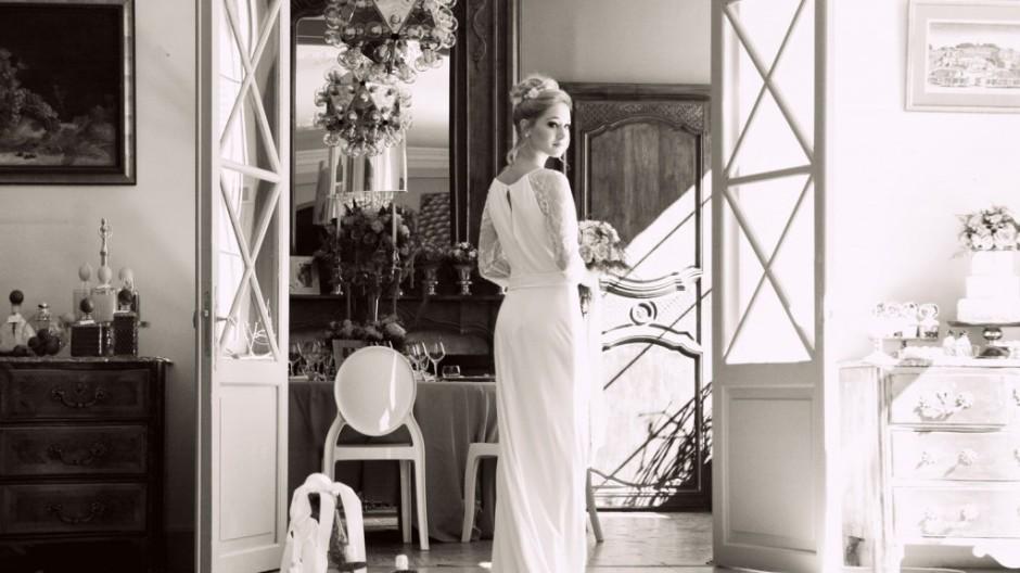 la-blogueuse-mariage-mariella-wedding-planner-12