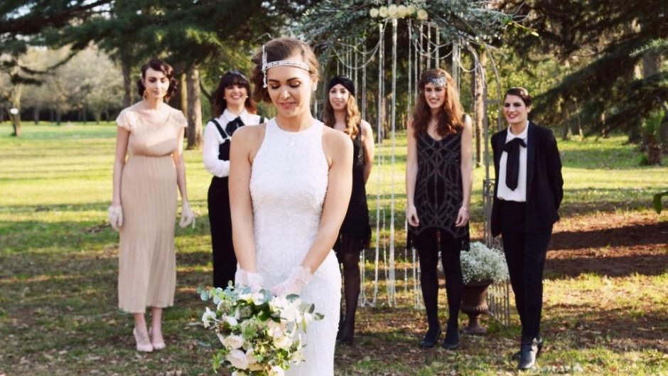 la-blogueuse-mariage-mariella-wedding-planner-13