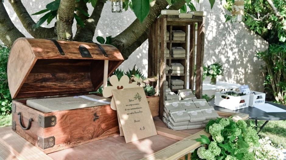 la-blogueuse-mariage-mariella-wedding-planner-16