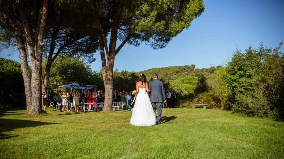 la-blogueuse-mariage-mariella-wedding-planner-18