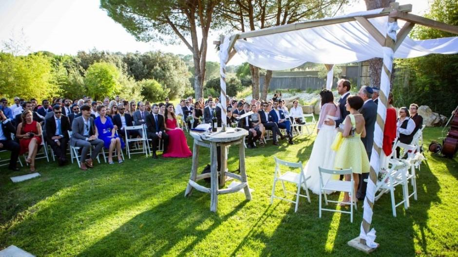 la-blogueuse-mariage-mariella-wedding-planner-19