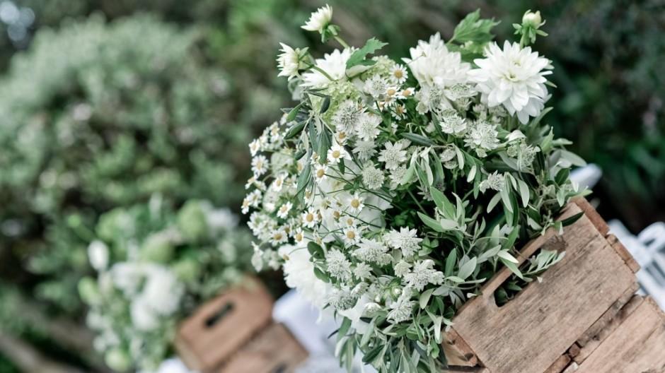 la-blogueuse-mariage-mariella-wedding-planner-2