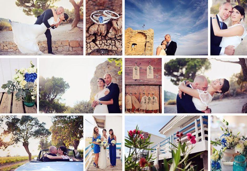 la-blogueuse-mariage-mariella-wedding-planner-20
