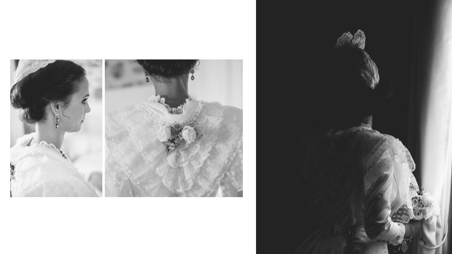 la-blogueuse-mariage-mariella-wedding-planner-21