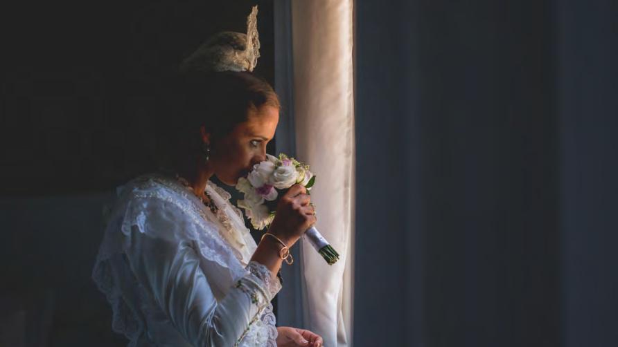 la-blogueuse-mariage-mariella-wedding-planner-22