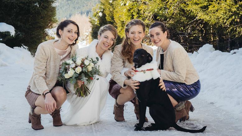 la-blogueuse-mariage-mariella-wedding-planner-23