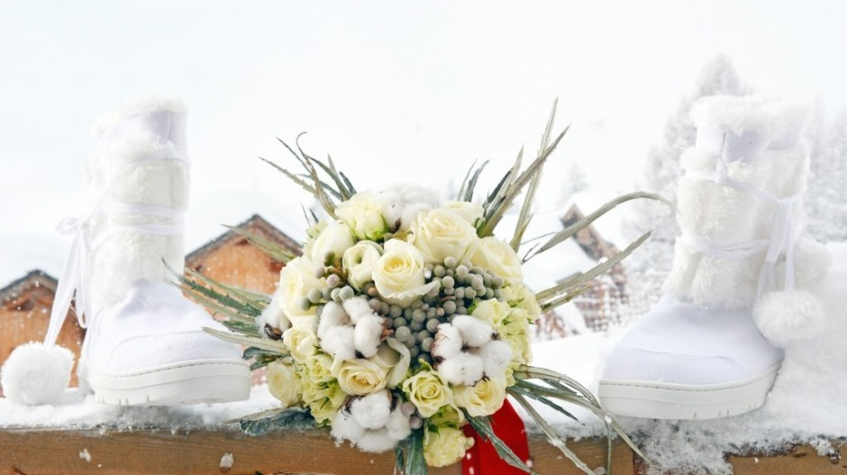 la-blogueuse-mariage-mariella-wedding-planner-27