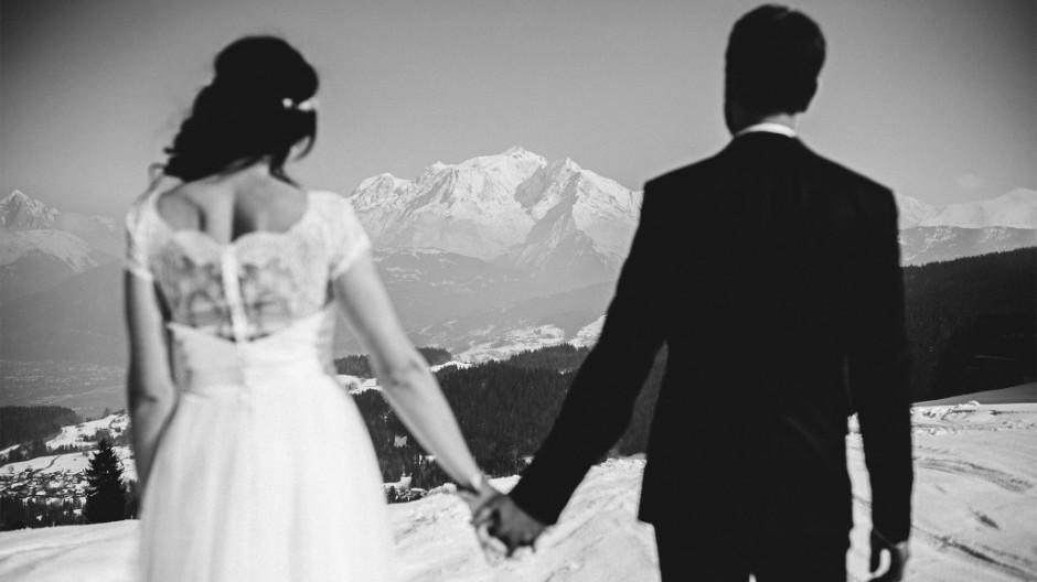 la-blogueuse-mariage-mariella-wedding-planner-28