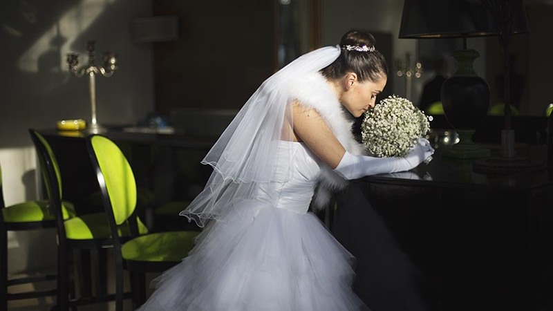 la-blogueuse-mariage-mariella-wedding-planner-3