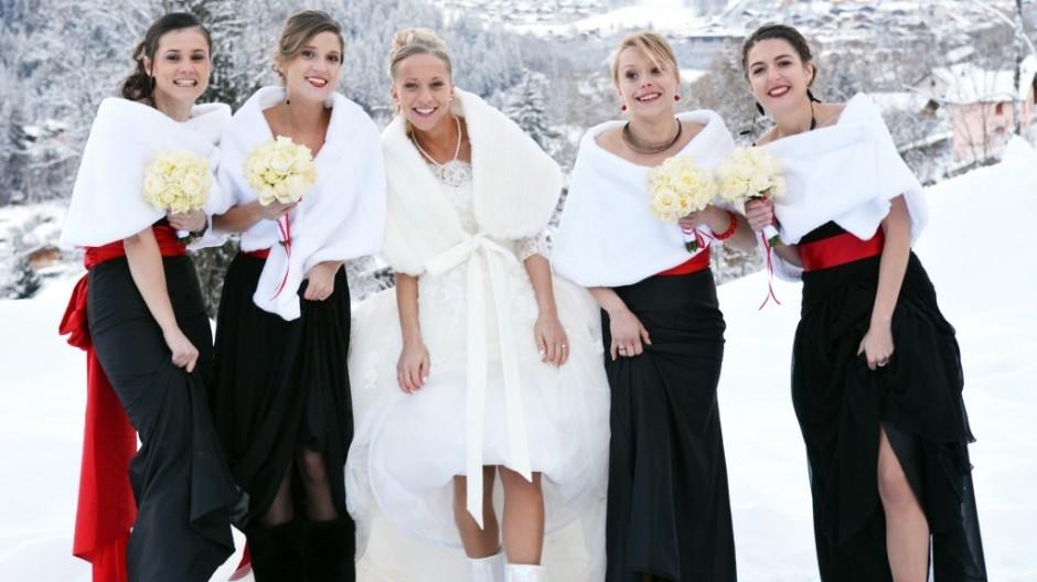 la-blogueuse-mariage-mariella-wedding-planner-4