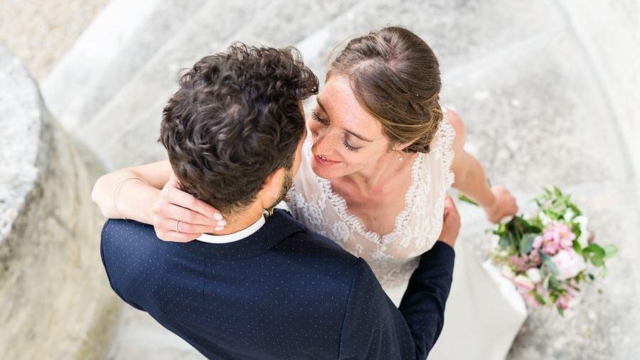 la-blogueuse-mariage-mariella-wedding-planner-5