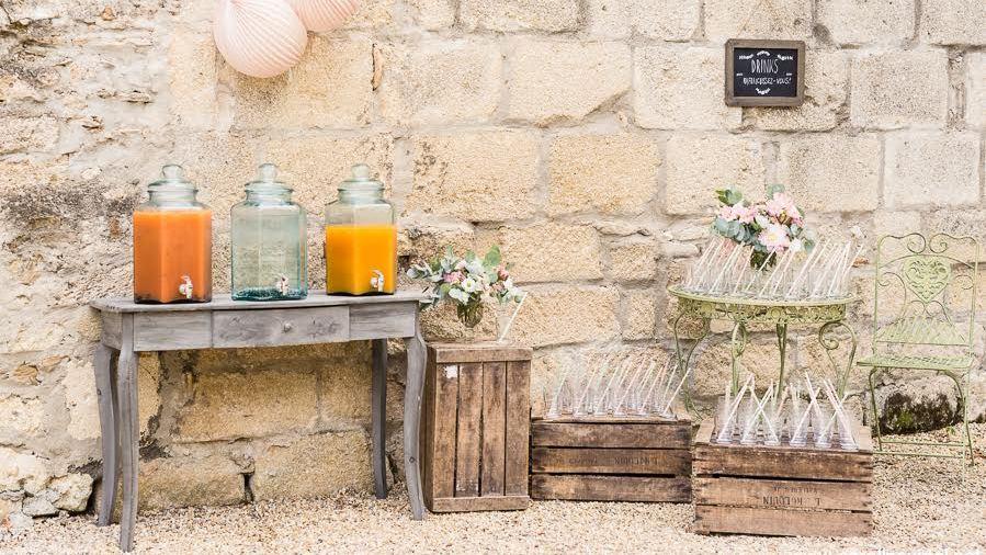 la-blogueuse-mariage-mariella-wedding-planner-7