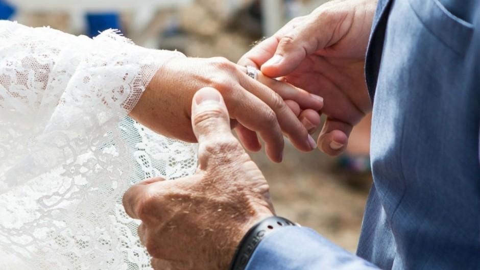 la-blogueuse-mariage-mariella-wedding-planner-8