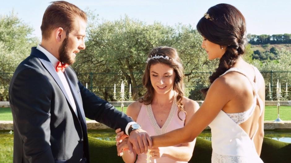 la-blogueuse-mariage-mariella-wedding-planner-9