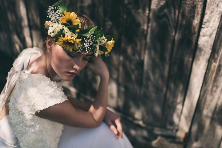 la-blogueuse-mariage-marion-kenezi-1