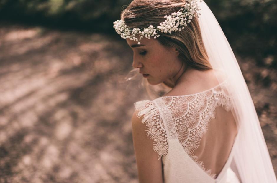 la-blogueuse-mariage-marion-kenezi-11