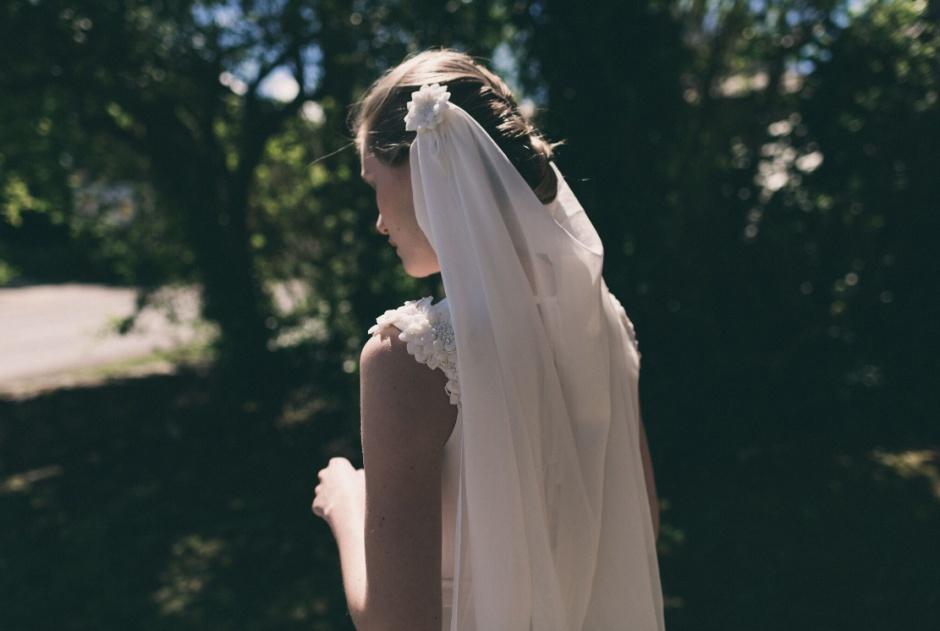 la-blogueuse-mariage-marion-kenezi-2