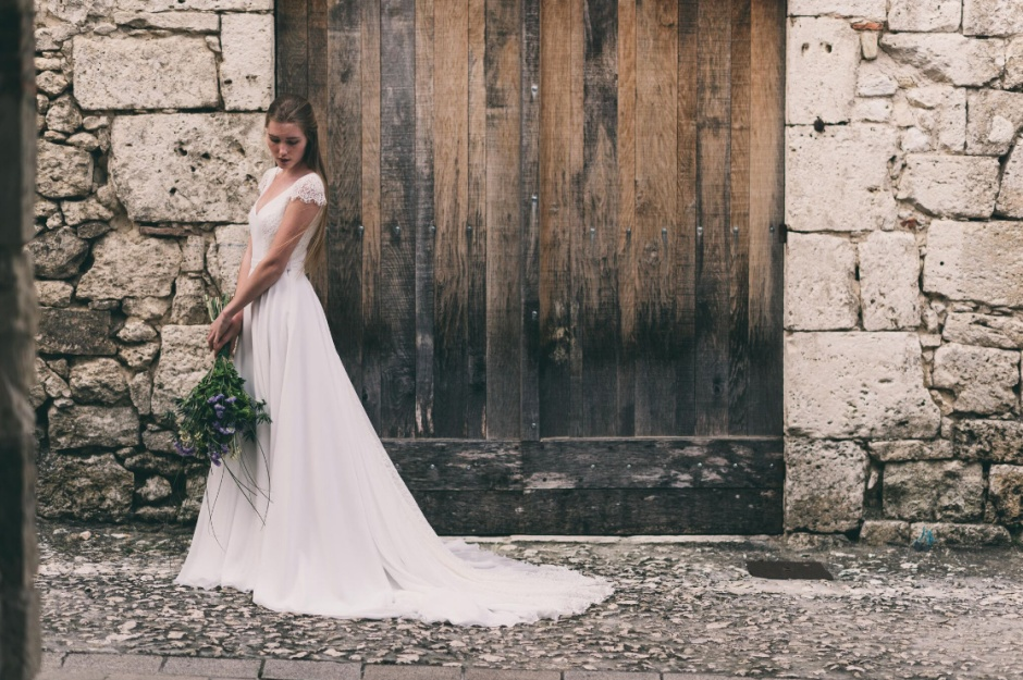 la-blogueuse-mariage-marion-kenezi-20