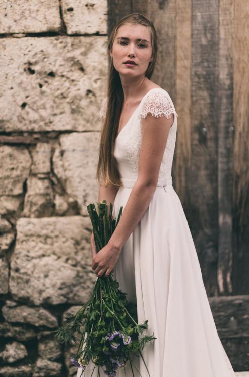 la-blogueuse-mariage-marion-kenezi-21