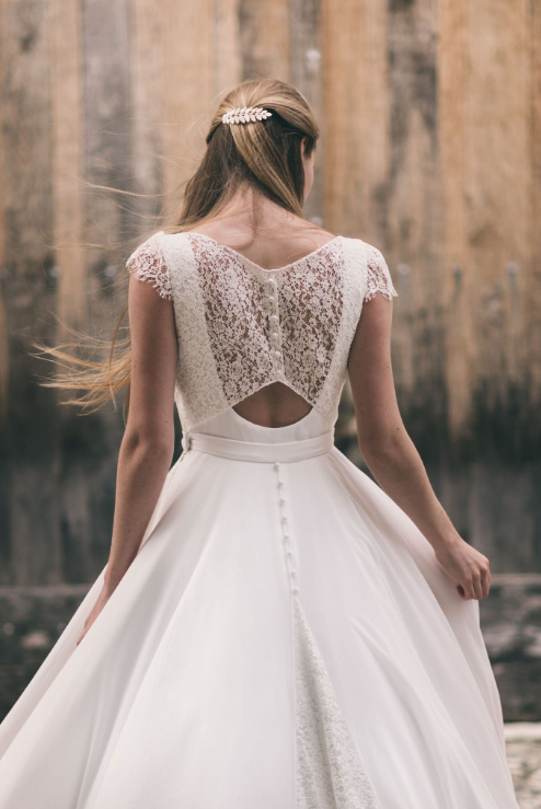 la-blogueuse-mariage-marion-kenezi-23