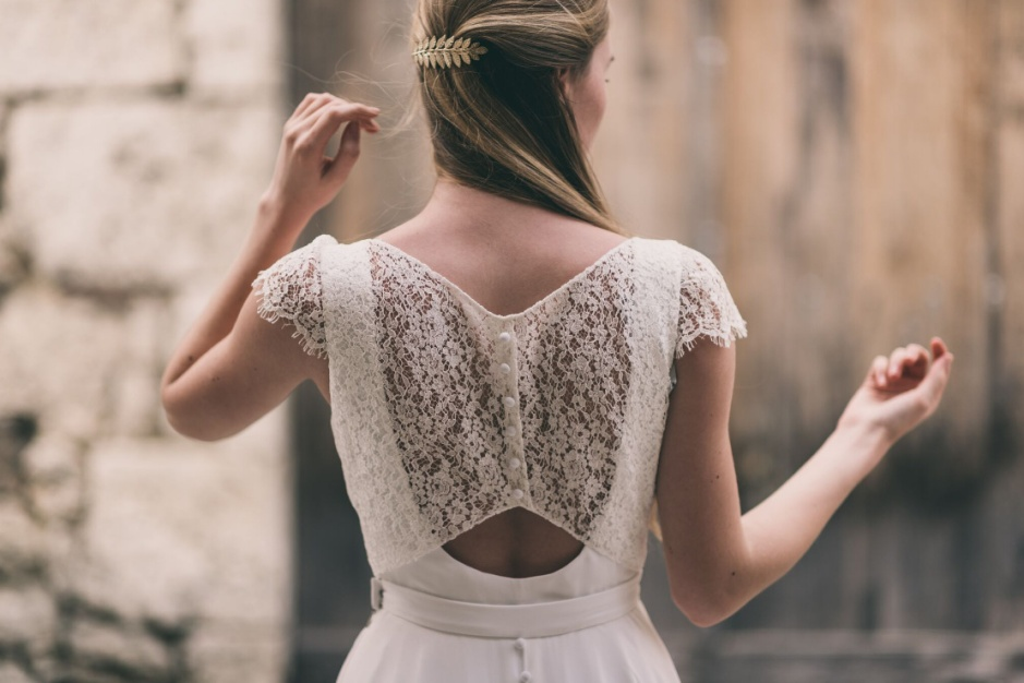 la-blogueuse-mariage-marion-kenezi-24