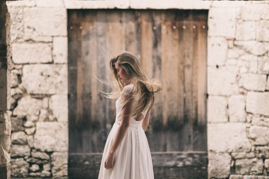 la-blogueuse-mariage-marion-kenezi-27