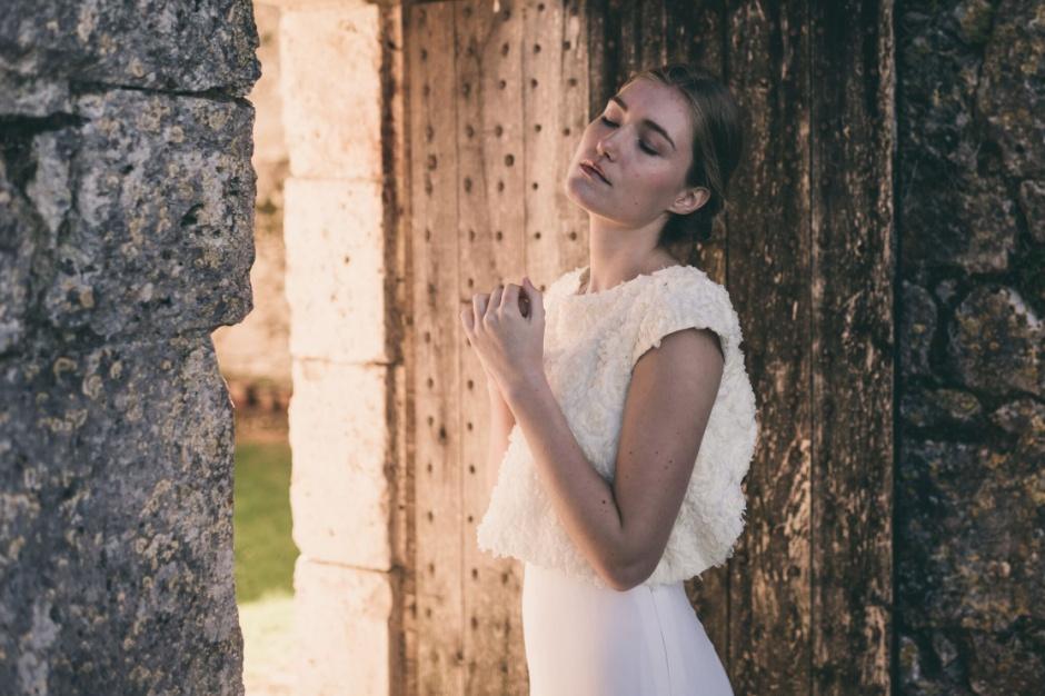la-blogueuse-mariage-marion-kenezi-29