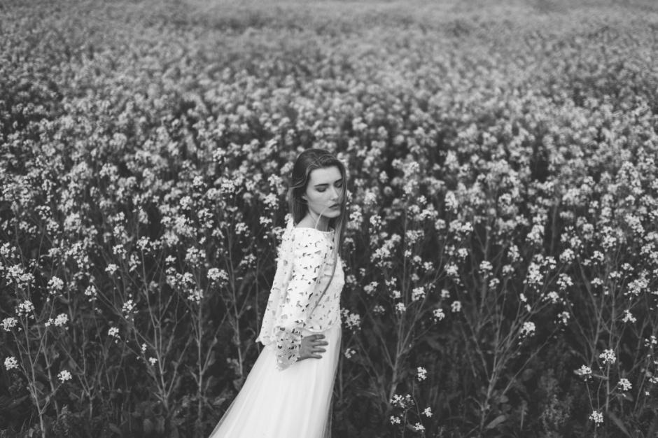 la-blogueuse-mariage-marion-kenezi-34
