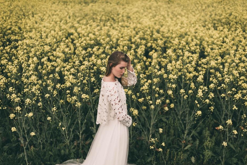 la-blogueuse-mariage-marion-kenezi-35